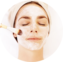 oxygen facial treatment in delhi