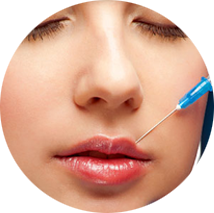 lip augmentation treatment in delhi