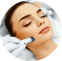 non-surgical skin treatments in delhi
